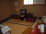 9011一個人的京都 旅館村上家