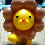 2009日本mister Donut福袋