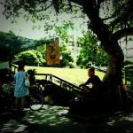 (20100822) Simple Market、四四南村