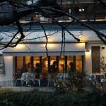 (20110114京都) 氣氛美味滿點的水果派專門店:Quil Fait Bon キル フェ ボン
