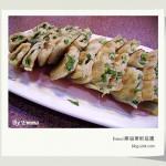 茗園活魚餐廳@桃園龍潭