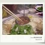 牛總涮牛肉六合分店@高雄市