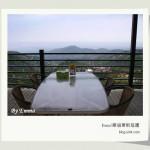 【丁亥年走春】台南縣東山咖啡&丹品咖啡2館