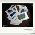 (2007盛夏日本) 大家明信片都收到了吧
