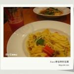 【內科地區餐飲報報】Olive Tree橄欖樹@愛買大直店