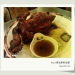 台灣古早味甕窯雞@宜蘭縣礁溪