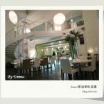 青柚精緻料理餐廳@台北市內湖