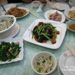 (20090524食記) 大楊梅鵝莊@桃園縣楊梅鎮