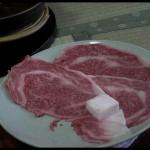 (((食樂日本)))松阪牛肉元祖 和田金:網烤及壽喜燒@三重県松阪市