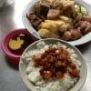 (20130405食記) 阿龍香腸熟肉@台南