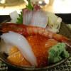 (20130817食記) 野柳港生魚鮮(新地址) @台北市