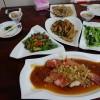 (20141005食記) 在地人推薦:添喜小吃海鮮館@宜蘭礁溪