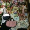 (201404日本買物) 超市篇
