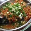 (20150502食記) 難得一見血鴨料理,琴姐廚房湖南家常菜@高雄鳳山