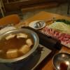 (20150718食記) 台灣好食材透過日本料理呈現食材真滋味,赤綠taiwanippon@台北