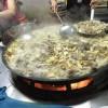 (20150926食記) 流傳近百年的市場美食,王家祖傳本產牛雜湯@嘉義