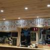 (20160129 & 0213 食記) 就是一般普通的大眾食堂,瞞著爹食堂@台北