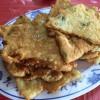 【屏東 美食】客家美食及不一樣的菜頭粿(蘿蔔粄),新真珍餐廳@屏東高樹